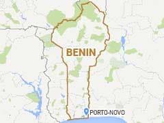 Benin To Deploy Troops To Anti-Boko Haram Task Force