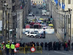 Brussels, Paris Terrorist Network: What We Know