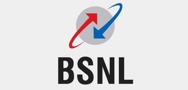 Despite Lack of 4G Services, BSNL's Subscriber Share Has Gone Up