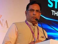 Haryana Finance Minister Abhimanyu Has Assets Worth Over Rs 170 Crore