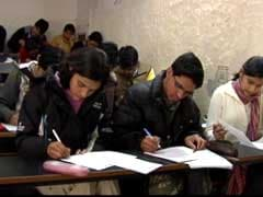 Board Exams Special: 5 Healthy Tips and Tricks To Ace The Exam