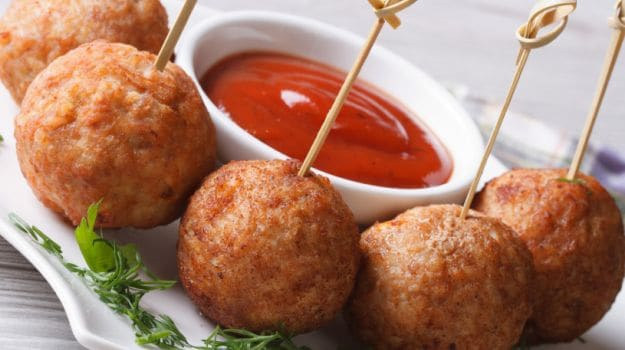 best-finger-food-recipes-6