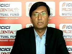 Markets Have Bottomed Out, Bullish on Metal Stocks: Chintan Haria
