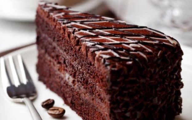 Easy-dessert-recipes-1