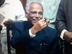 कर्नाटक के मुख्यमंत्री की विवादास्पद घड़ी अब राज्य की संपत्ति...