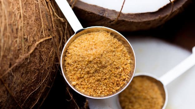 What is palm sugar is it really good for you ndtv food what is palm sugar is it really good for you forumfinder Images