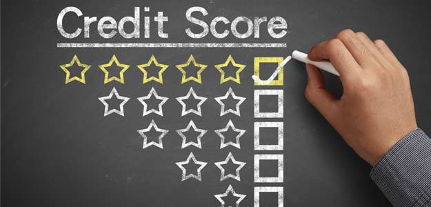You Can Stop Your CIBIL Score From Declining