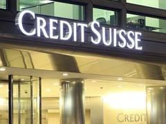 Credit Suisse Chief Tidjane Thiam Quits As Spy Scandal Swells