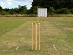चीन में क्रिकेट को बढ़ावा देने के लिए भारत-पाकिस्तान मिलकर देंगे मदद