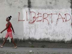 Cuba Changing, But Only Slowly, Since Barack Obama's Policy Shift