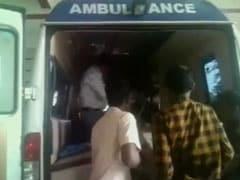 दंतेवाड़ा में सुरक्षाकर्मियों की आवाजाही से जुड़ी सूचना हुई थी लीक : सीआरपीएफ