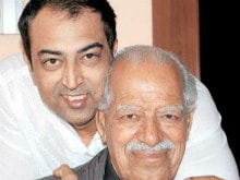 Dara Singh's Wife Surjit Dies at 72