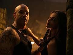 'xXx 3' के हीरो विन डीजल चाहते हैं बॉलीवुड में काम करना, लेकिन सिर्फ दीपिका पादुकोण के साथ