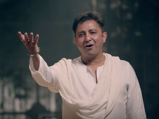 This Holi Song by Sukhwinder, Shaan and Others Has an Important Message