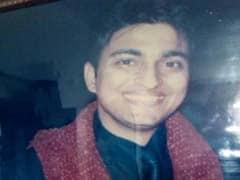 दिल्ली : डॉ नारंग के दोस्तों ने सीएम केजरीवाल से परिवार के लिए सुरक्षा की मांग की