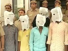 दिल्ली में डॉक्टर की रॉड और डंडों से पीट-पीटकर हत्या