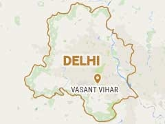 दिल्ली में 33 नई भूमि विकास योजनाएं,  डीडीए के बजट में आया प्रस्ताव