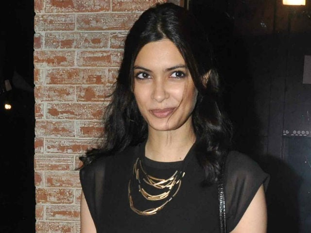 Why Diana Penty Took Three Years to Sign Her Second Film