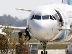 EgyptAir Plane Hijacker Arrested, Hostages Safe: 10 Developments