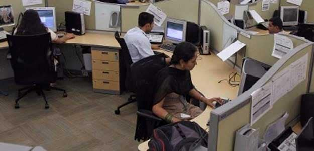 Indian Professionals Prefer Flexible Work Hours Over High Pay: Survey