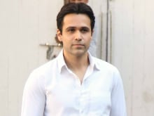 Emraan Hashmi Says My Son Made Me a Better Person