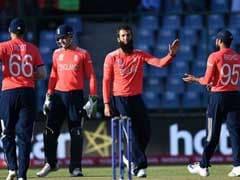 इंग्लैंड की अफगानिस्तान पर संघर्षपूर्ण जीत, मोईन अली बने मैन ऑफ द मैच
