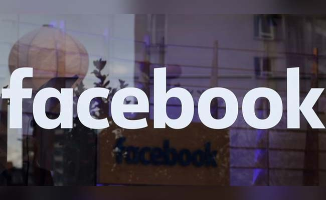 Now, Facebook, Google And WhatsApp To Fortify User Data Security