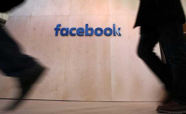 Facebook To Let Users Rank 'Trust' In News Sources To Combat Spread Of Misinformation