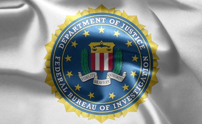 Around 1,000 Probes Open Into Chinese Intellectual Property Theft: FBI