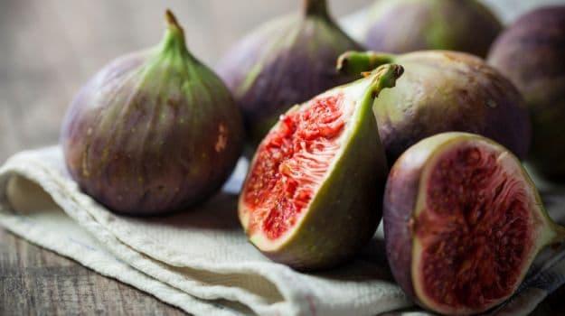 fresh-fig