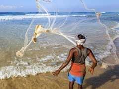 श्रीलंकाई नौसेना ने तमिलनाडू के 16 मछुआरों को पकड़ा, 5 दिनों में 44 को किया गिरफ्तार