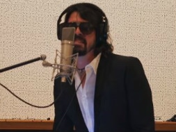 Foo Fighters Dismiss Break-Up Rumours in This Spoof Video