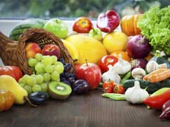 Plant-Based Foods, Whole Grains and Fruits May Cut Type-2 Diabetes Risk: 5 Foods You Must Have