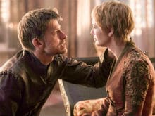 <i>Game Of Thrones 6</i> Trailer: Expect More Violence and Bloodshed
