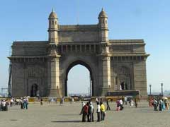 Bangalore, Delhi, Mumbai In New Global Prosperity Index