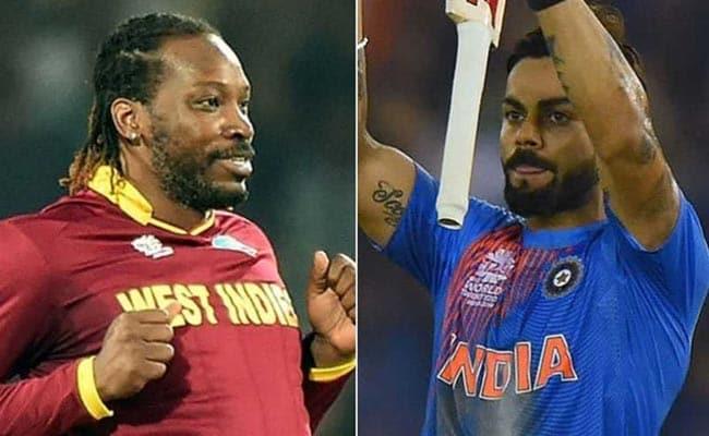 WT20 - भारत बनाम वेस्ट इंडीज मैच में इन खिलाड़ियों के बीच होगा मुकाबला