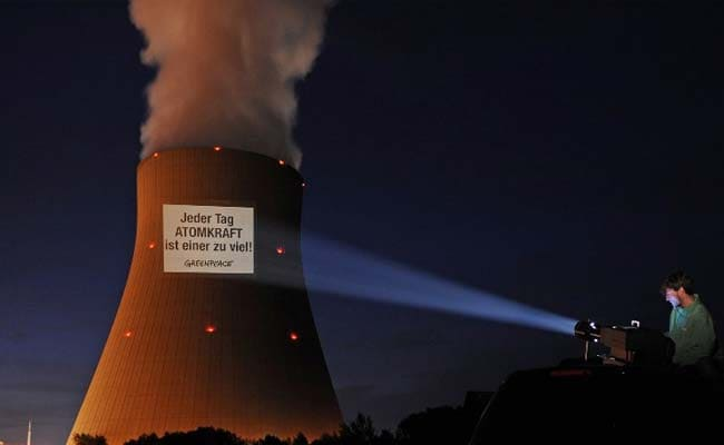 5 Years After Fukushima, Germany's 'Energy Transition' Still Faces Challenges