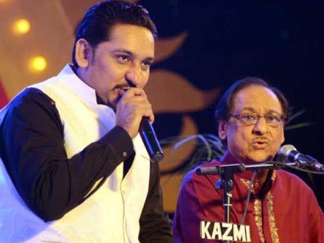 Ghulam Ali to Perform in Gujarat Next Week