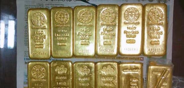 Government to Shortly Issue 3rd Tranche of Gold Bond Scheme: Shaktikanta Das