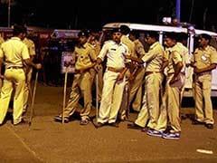 गुजरात : नौकरी का झांसा देकर दिल्ली ले गए और अस्पताल में बिना बताए निकाल ली किडनी