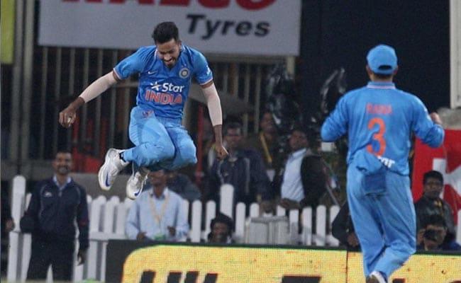 बांग्लादेश मैच : सोचिए, कल भारत हार जाता तो क्या हाल करते?
