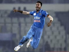 WT20- INDvsBAN : रोमांचक मुकाबले में इंडिया ने बांग्लादेश को 1 रन से हराया, पांड्या का कमाल