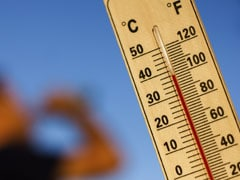June This Year Was Hottest In Modern History: Scientists