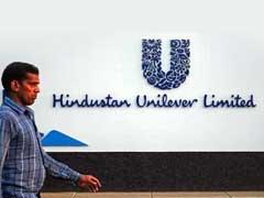 Hindustan Unilever Posts Rs 1,525 Crore Profit In Q2, Beats Estimates