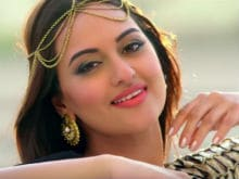The Status of <I>Holiday 2</i> as Explained by Sonakshi Sinha