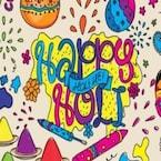 Holi 2019: होली का रंग छुड़ाने के आसान तरीके और घरेलू नुस्खे...