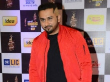 Why Honey Singh Talked About Battle With Bipolar Disorder, Alcoholism
