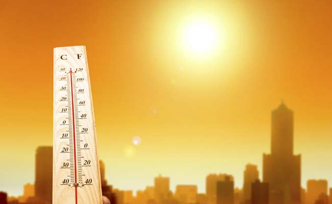 भीषण गर्मी के कारण गुड़गांव में सरकारी स्कूलों के समय में बदलाव