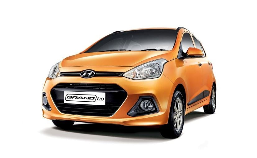 new car launches by maruti in 2013Top 10 Cars Sold in 201516 Fiscal 6 Maruti Suzuki Cars Make It