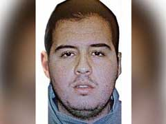 Brussels Attacker Had Been On US Watch List Before Paris Attacks: Sources